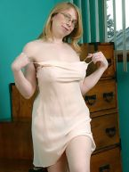 Hot Nude Matures